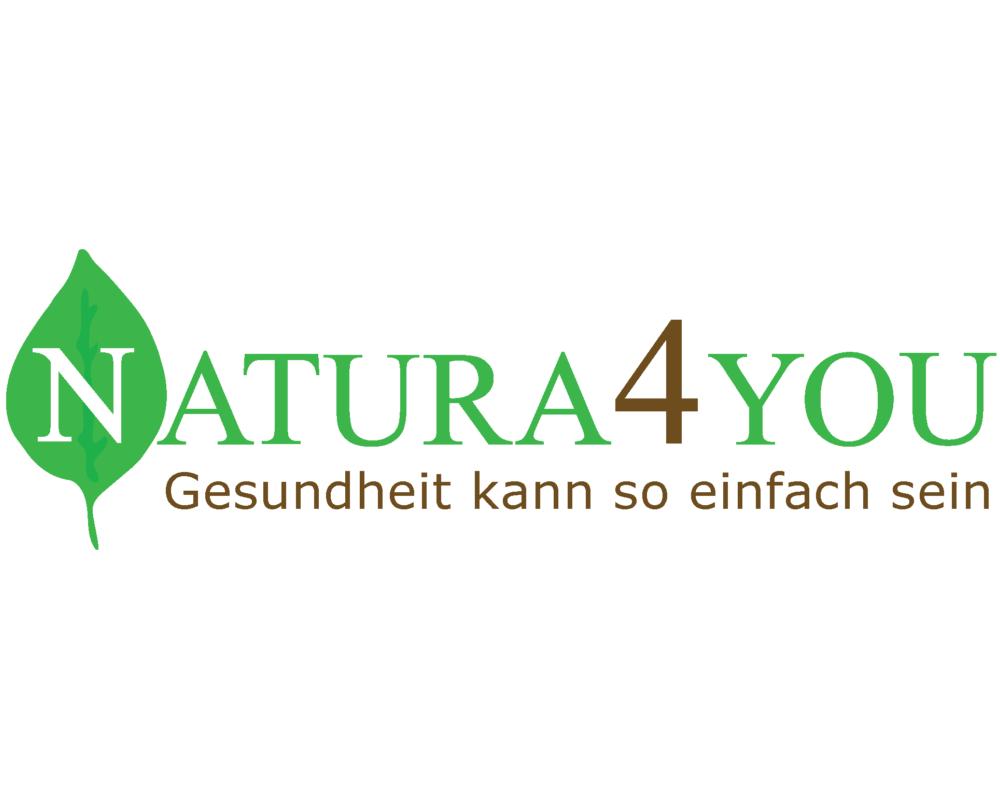 natura4you